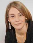 Gabriella Di Biase