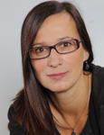 Christina Legat