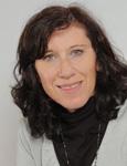 Liliana Mezzapelle